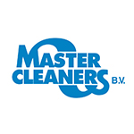 mastercleaners.nl